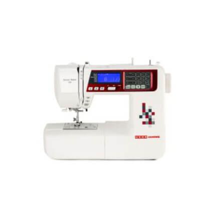 Usha Janome 892F 300*300 Sewing Machine