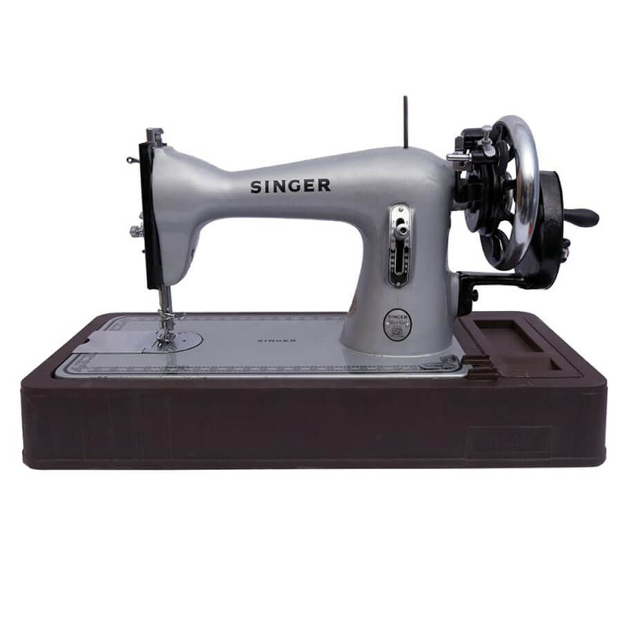 Merritt Sewing Machine Price List in Chennai - VS Sewing ...