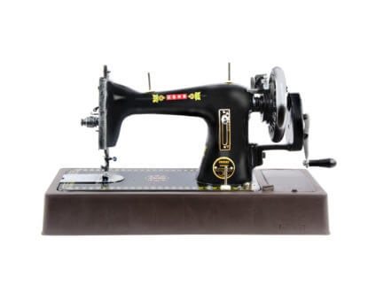 Usha Umang Top Sewing Machine
