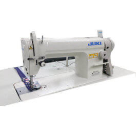 Juki DDL 8100 Sewing Machine
